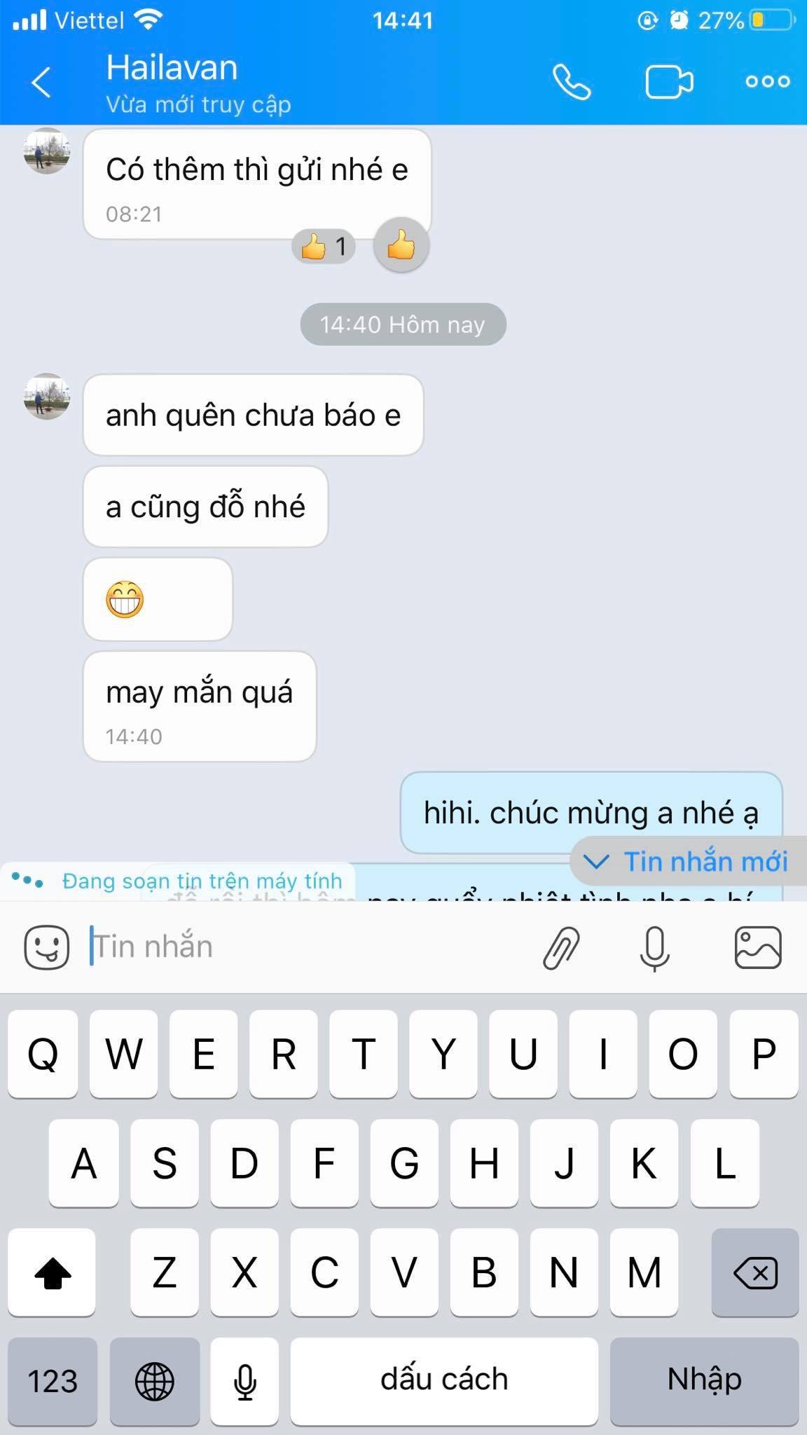 Bùi Quang Khoa